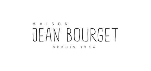 Vente privee Jean Bourget