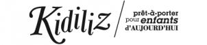 Code promo Kidiliz