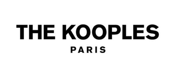 2ème démarque The Kooples