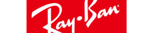 Soldes Ray-Ban