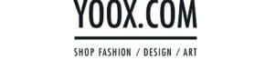 Soldes YOOX Vêtements: les plus grandes marques mode