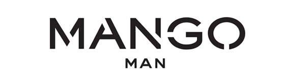 Soldes Mango MAN