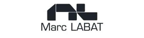 Marc Labat