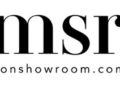 Soldes Monshowroom.com
