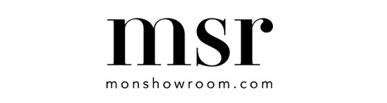 Vente privee monshowroom.com