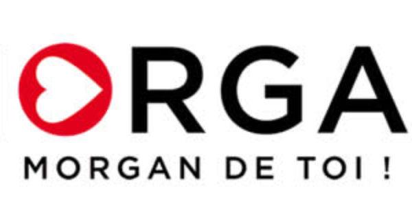 French Days Morgan
