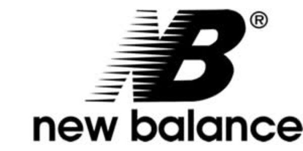 New Balance Soldes : vive le sport et 3ème démarque