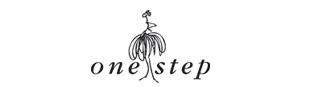 Vente privee one step