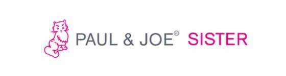 Soldes Paul & Joe SISTER