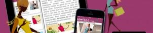 Application iPhone des Ventes Privées et des Soldes