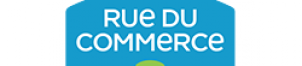 Soldes Rueducommerce.com