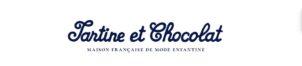 Soldes Tartine et chocolat: dernière démarque