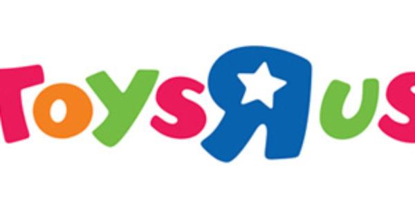 """Soldes Toys""""R""""Us"""