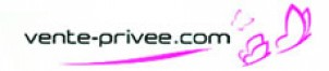 Vente-privee.com le 13 avril
