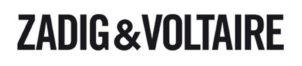Dernière démarque: Soldes Zadig et Voltaire