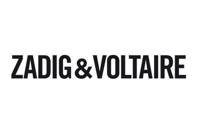 Vente privee Zadig et Voltaire