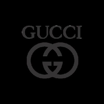 Vente privee Gucci