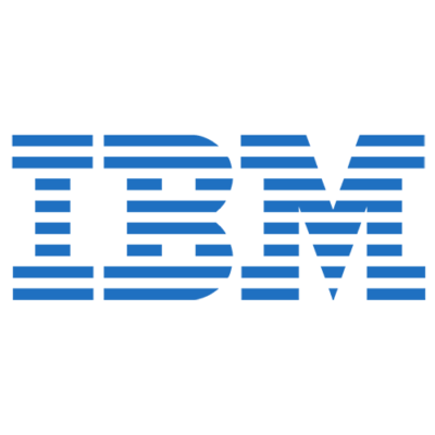 Vente privee IBM