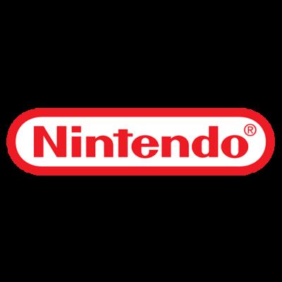 Vente privee Nintendo
