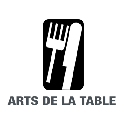 Vente privee Arts de la table