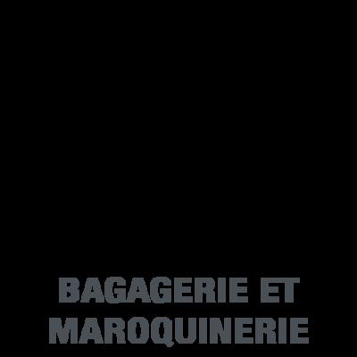 Vente privee Bagagerie et maroquinerie