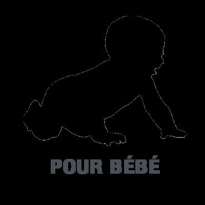 Vente privee Articles pour Bébé