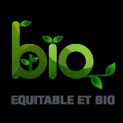 Vente privee Equitable et Bio