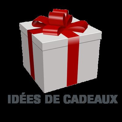 Vente privee Idées de Cadeaux
