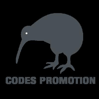 Vente privee codes promotion