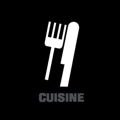 Vente privee Cuisine
