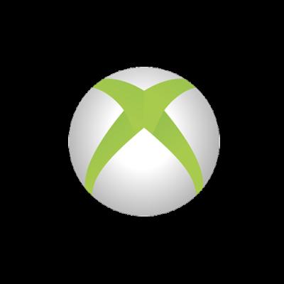 Vente privee XBOX 360