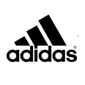 Vente privee Adidas