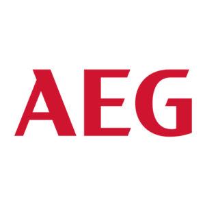Vente privee AEG