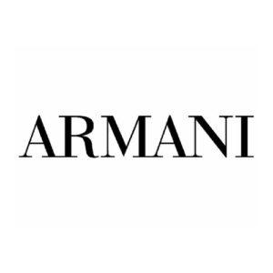 Vente privee Giorgio Armani
