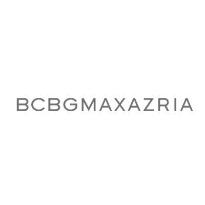 Vente privee BCBGMAXAZRIA