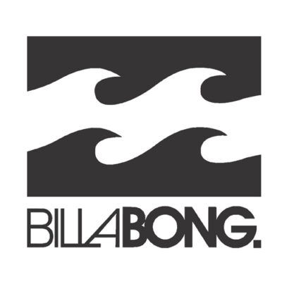 Vente privee Billabong