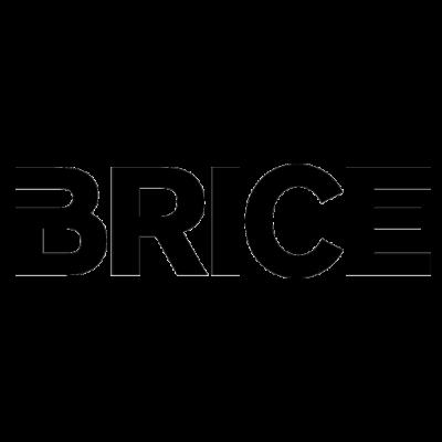 Vente privee Brice