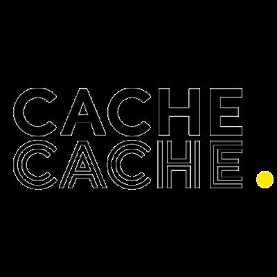 Vente privee cache cache