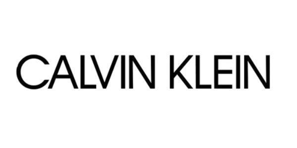 Soldes Calvin Klein Jeans