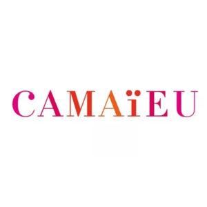 Vente privee Camaïeu