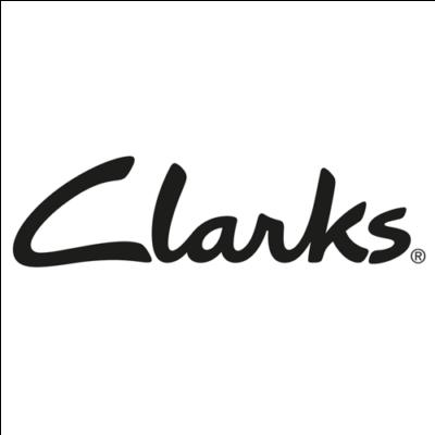 Vente privee clarks