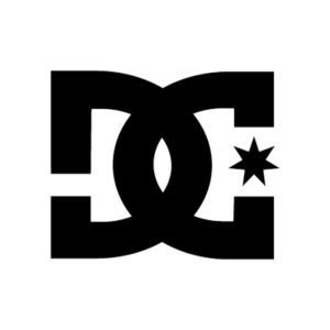 Vente privee dc shoes