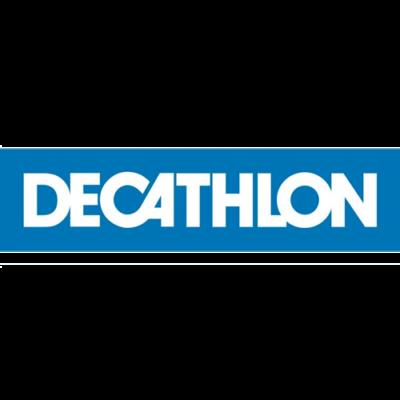 Vente privee decathlon