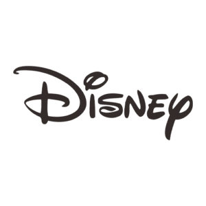 Vente privee Disney
