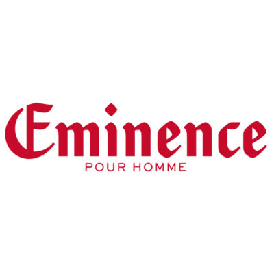 Vente privee Eminence