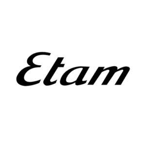 Vente privee Etam