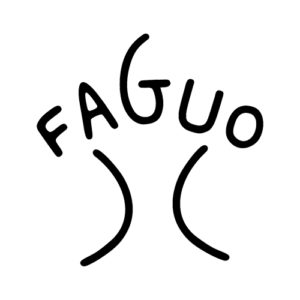 Vente privee Faguo