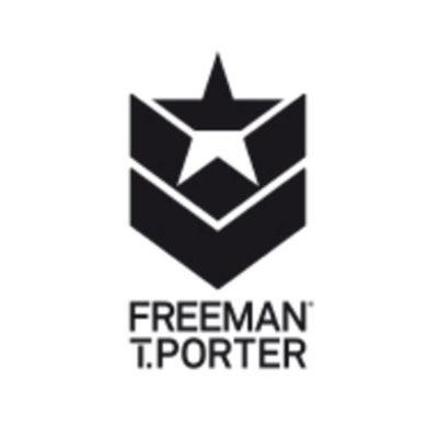Vente privee freeman t porter
