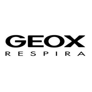 Vente privee Geox