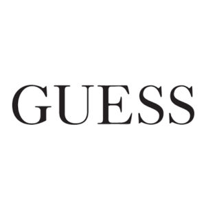 Vente privee Guess